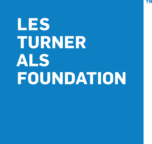 Les Turner ALS Foundation