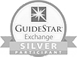 GuideStar exchange - Silver