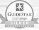 GuideStar exchange - Silver