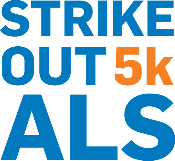 StrikeOut5kALS_Logo